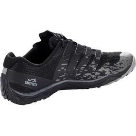 Merrell Trail Glove 5 Schoenen Heren, black